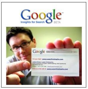 logo google insight