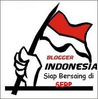indonesia_siap_bersaing_di_serp_kedaiobat
