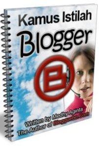 kamus_blogger